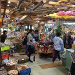 奄美大島 グルメ ランチ ご飯 料理 食べ物